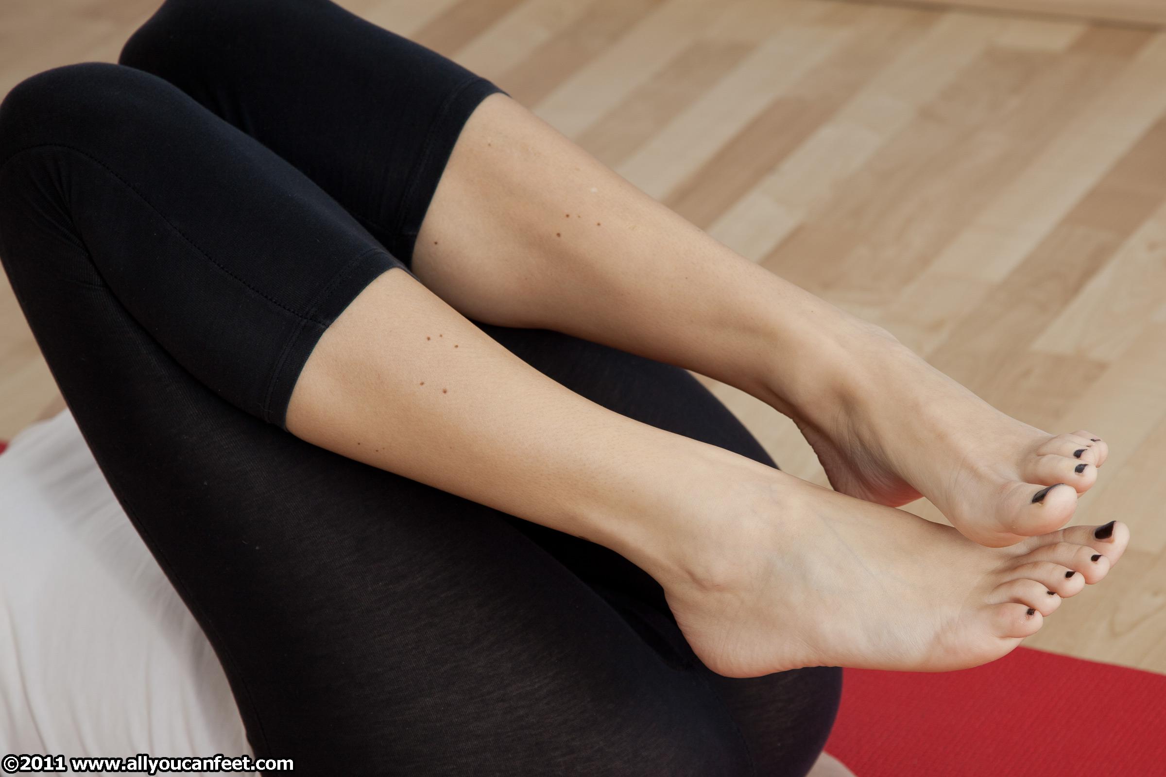 Understanding Different Types of Heel Pain - Dallas TX