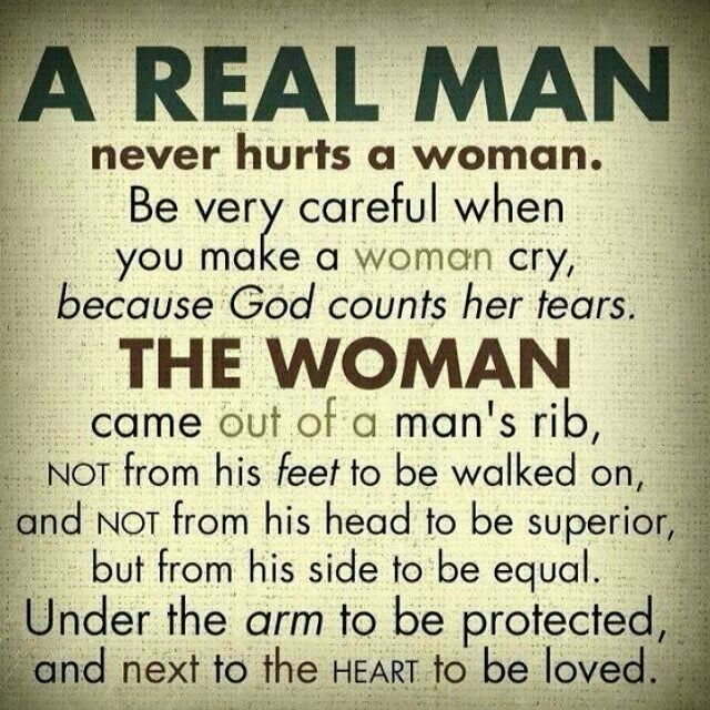 Quotes About Womens Tears 43 Quotes
