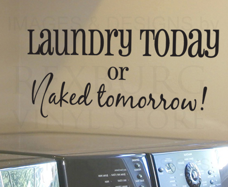 Quotes About Clean Laundry 42 Quotes