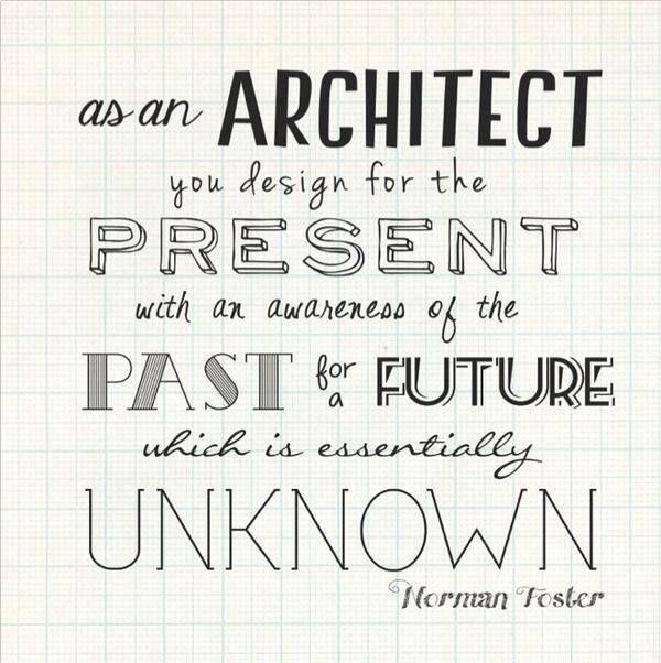 Quotes About Interior Designer 60 Quotes Simple Interior Design Quotes