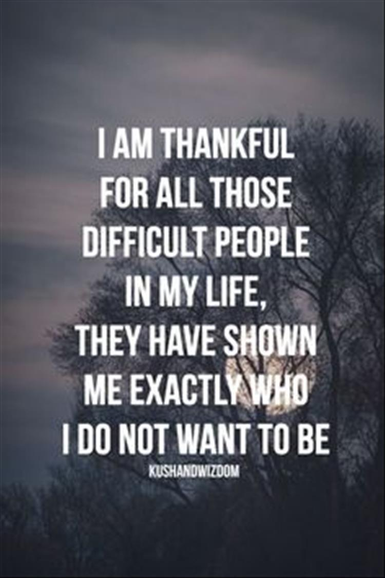 Quotes about Difficult life (5 quotes)