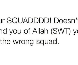 quotes about squads quotes