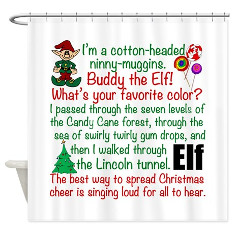 Quotes about Elf (108 quotes)