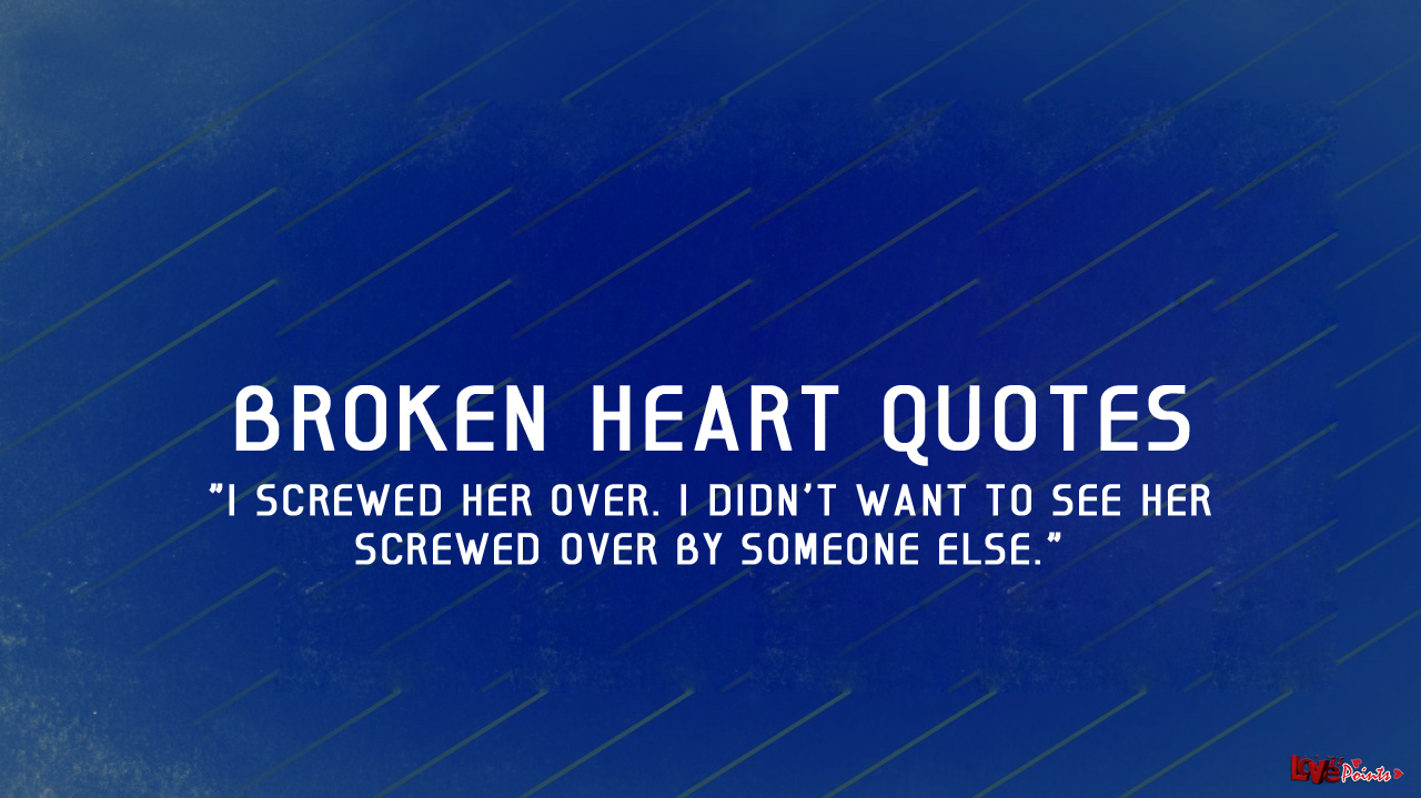 Quotes About Heart Facebook 19 Quotes