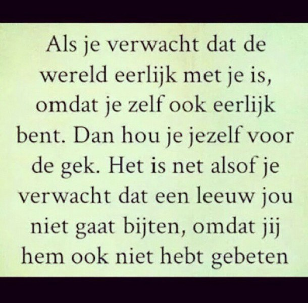 Quotes About Dutch 169 Quotes