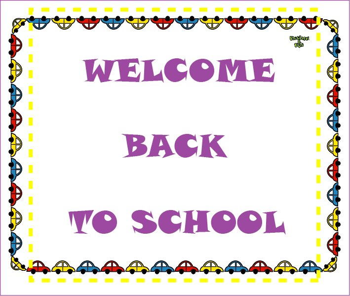 welcome back to school ppt quotes about welcome back 74 quotes welcome back to school ppt