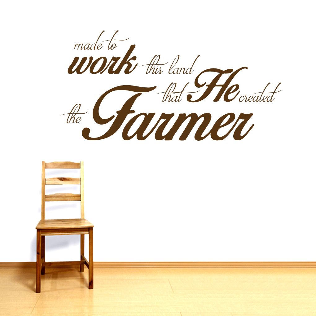 Farmers Quote Farmer Quotes Beauteous Best 25 Farmer Quotes Ideas On Pinterest