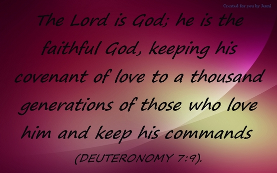 quotes about faithfulness quotes
