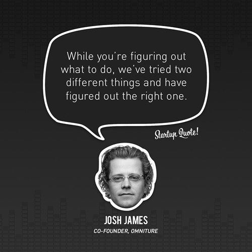 Quotes About Figuring Things Out 52 Quotes