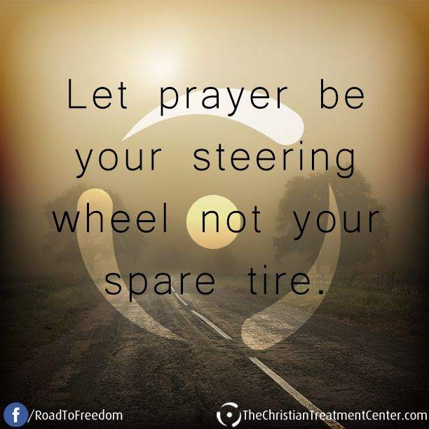 Quotes about praying and faith 46 quotes altavistaventures Choice Image