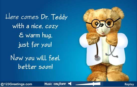 get well soon baby boy