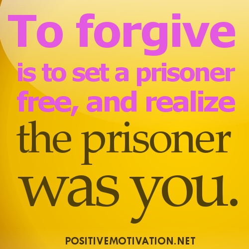 Quotes About Forgiveness Joyce Meyer 60 Quotes Beauteous Joyce Meyer Enjoying Everyday Life Quotes
