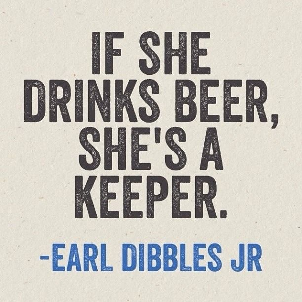 Quotes about Drinking Beer (70 quotes)