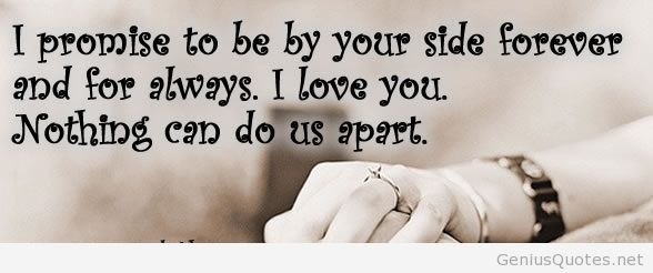 Cute Short Love Quotes For Husband - Best Quotes