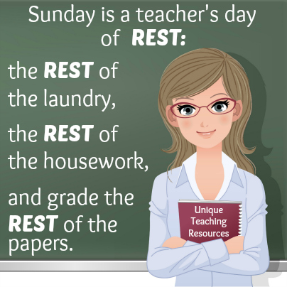 quotes about teachers personality quotes