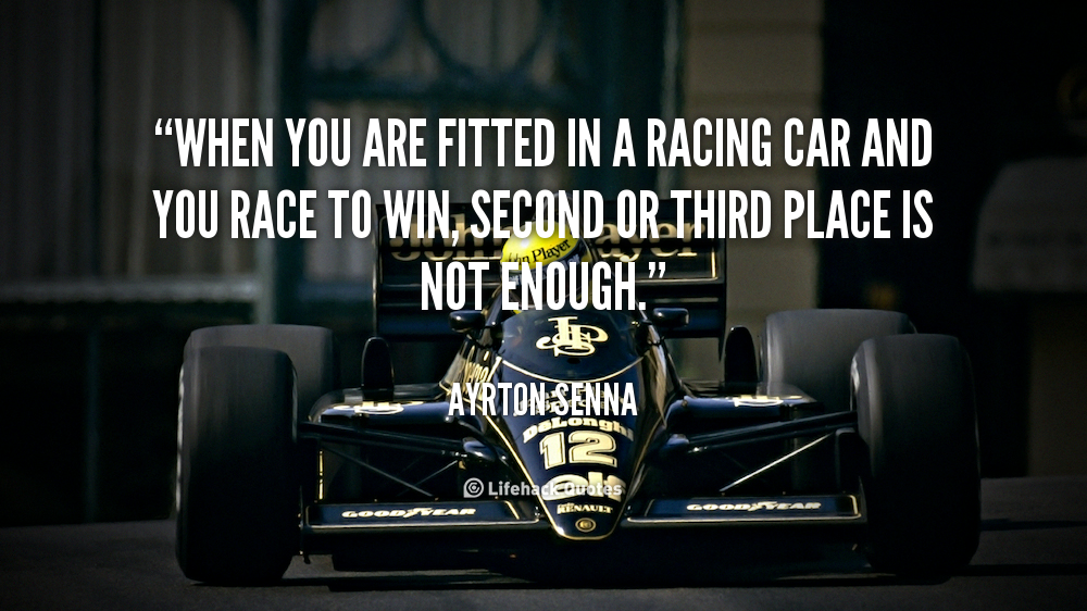 Race Car Quotes Classy Quotes About Race Car 100 Quotes