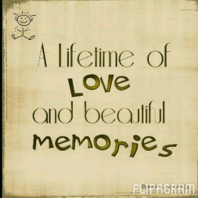 Quotes About Memories And Love Prepossessing Quotes About Memories And Love 64 Quotes