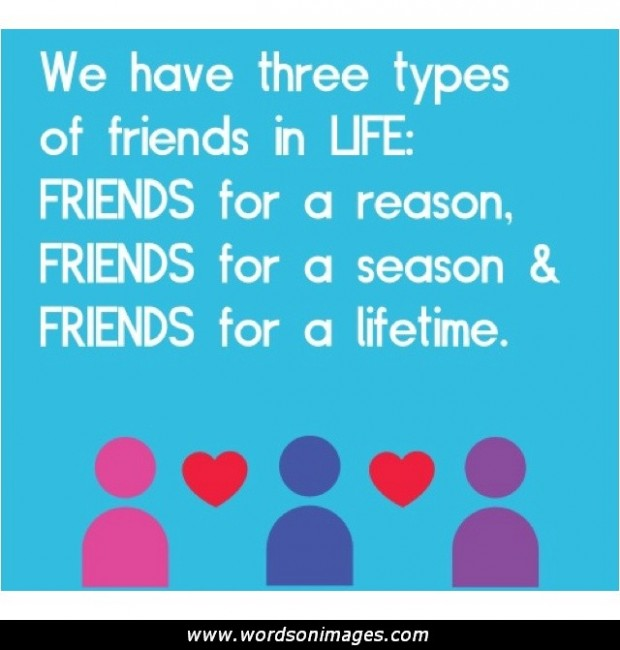 essay in three types of friends Different types of friends essay 1377 words | 6 pages different types of friends essay life without a friend is like death without a witness -spanish proverb we all have friends, different people have different tastes and temperaments and hence make different types of friends they tend to bond with some and stay away from some.