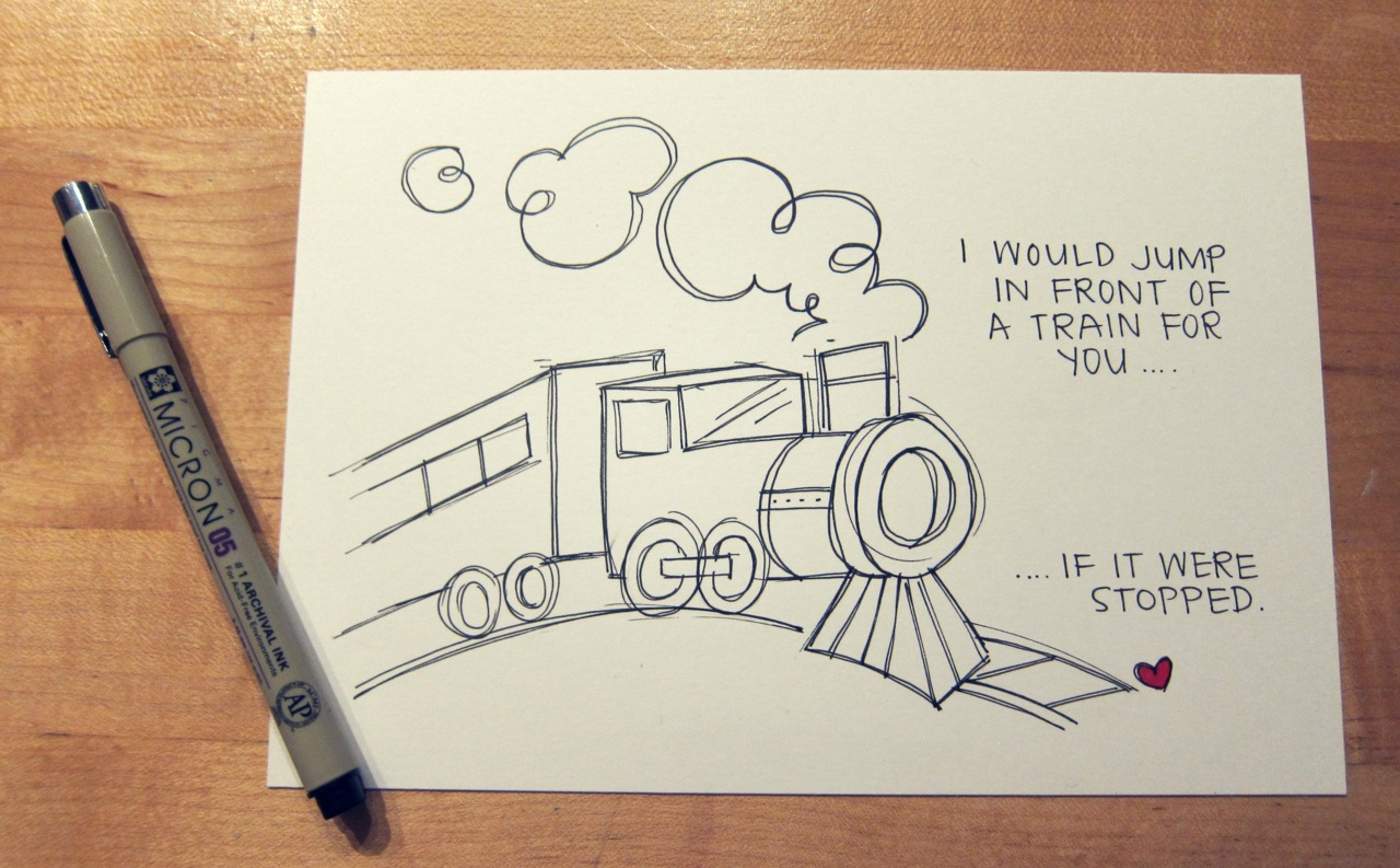 Quotes About Love Drawings 28 Quotes