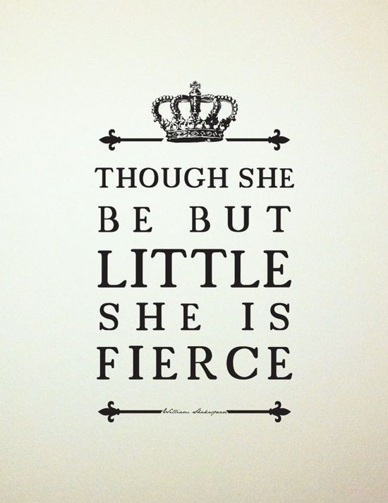 Quotes About Unique Girl 24 Quotes