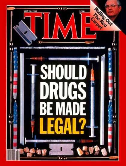 philosophy the cons of legalizing drugs Therefore, legalizing drugs would increase addiction and increase drug induced crimes other criminal activities in relation to include prostitution, money laundering, gang disputes, car accidents, domestic violence etc.