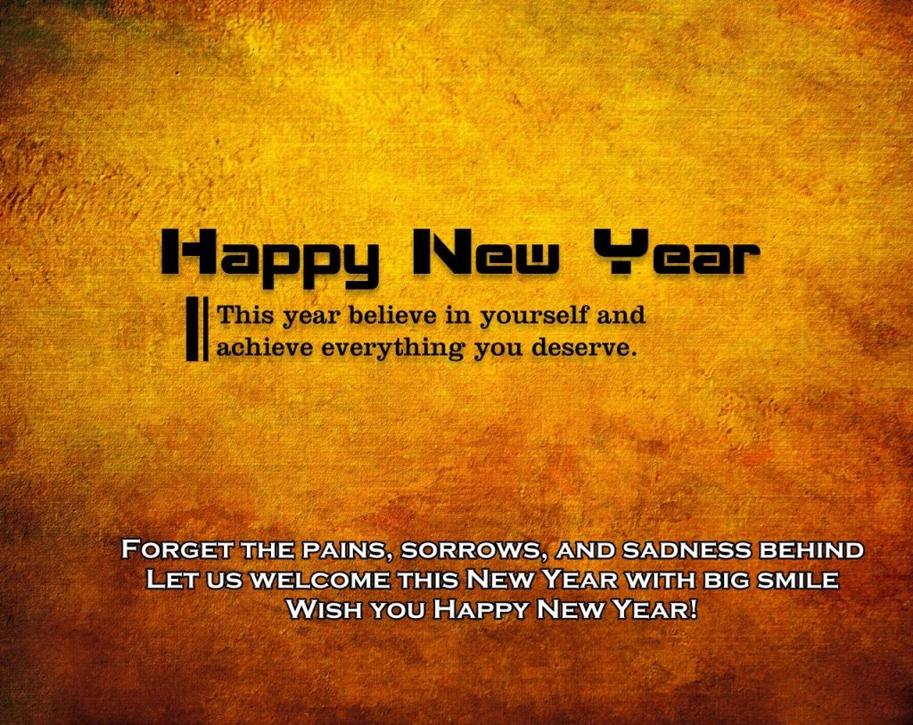 quotes about new year and hope 29 quotes