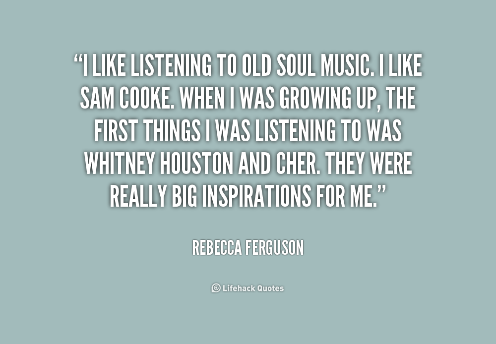 Quotes about Old Soul (94 quotes)
