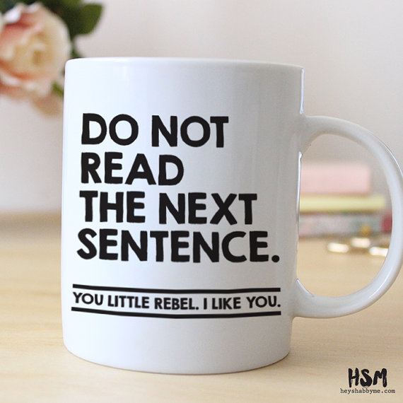 Quotes about Not liking coffee (20 quotes)