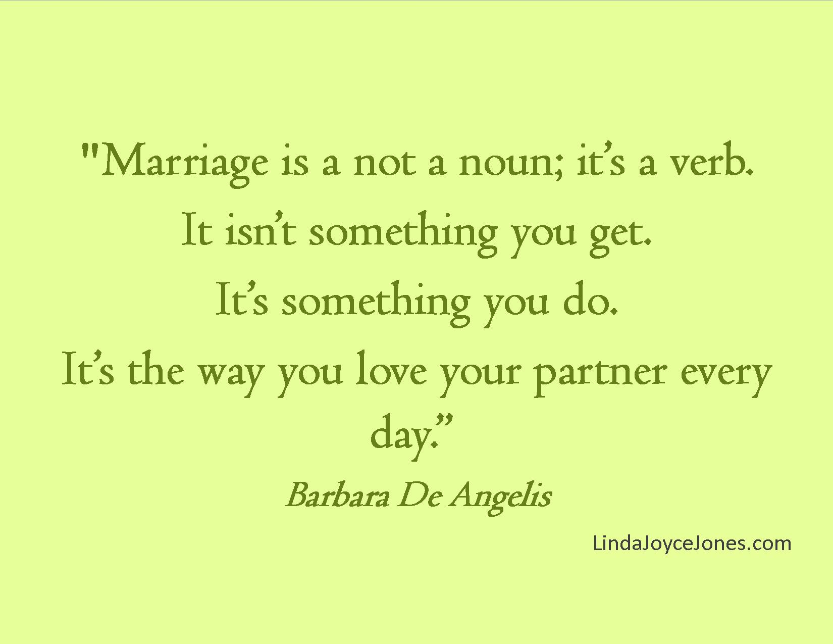 Quotes About After Marriage 106 Quotes