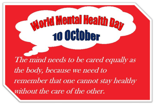Quotes About World Health Day