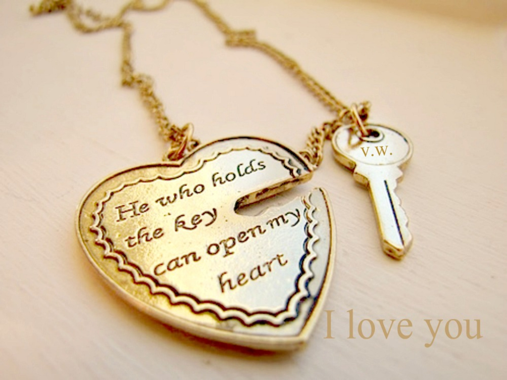 Quotes About Golden Heart 42 Quotes