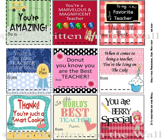 You Re All Amazing: Quotes About Appreciating Gifts (63 Quotes