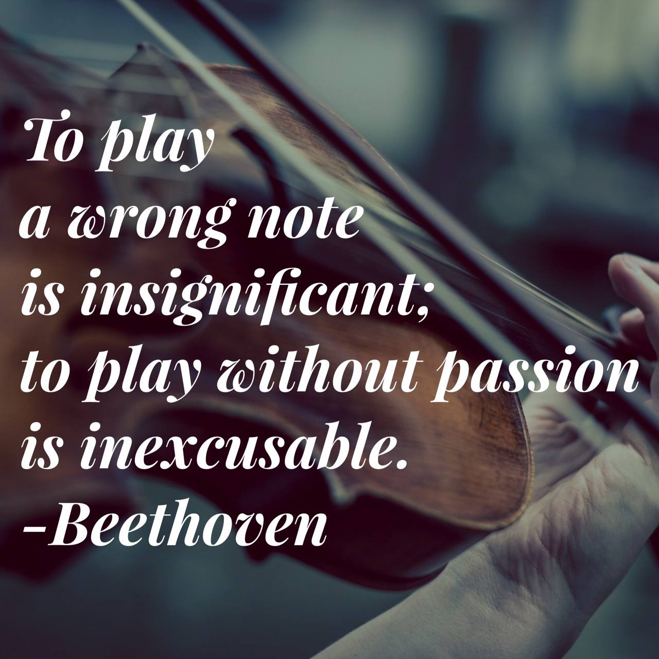 Quotes About Beethoven 279 Quotes