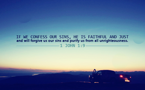 Quotes About Forgiveness Of Sins 66 Quotes