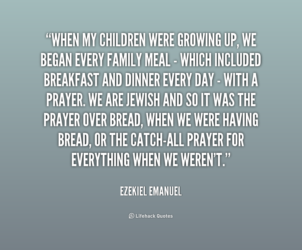 Quotes About My Son Growing Up (53 Quotes
