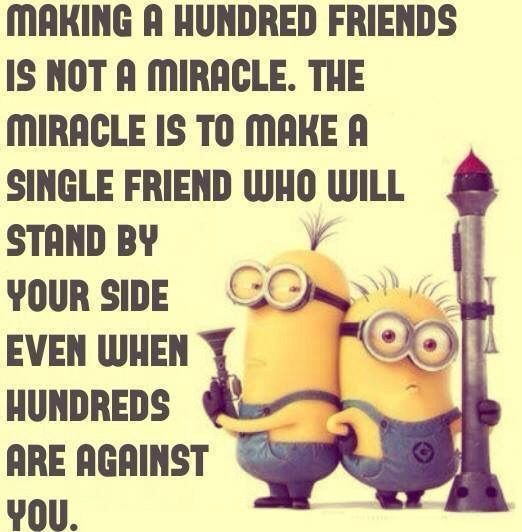 Quotes about Funny best friends (27 quotes)
