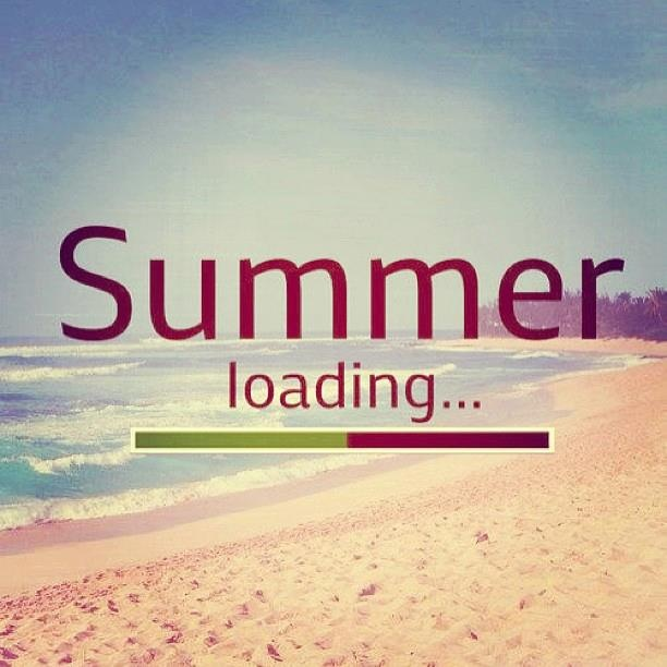 Quotes About Summer Collection 27