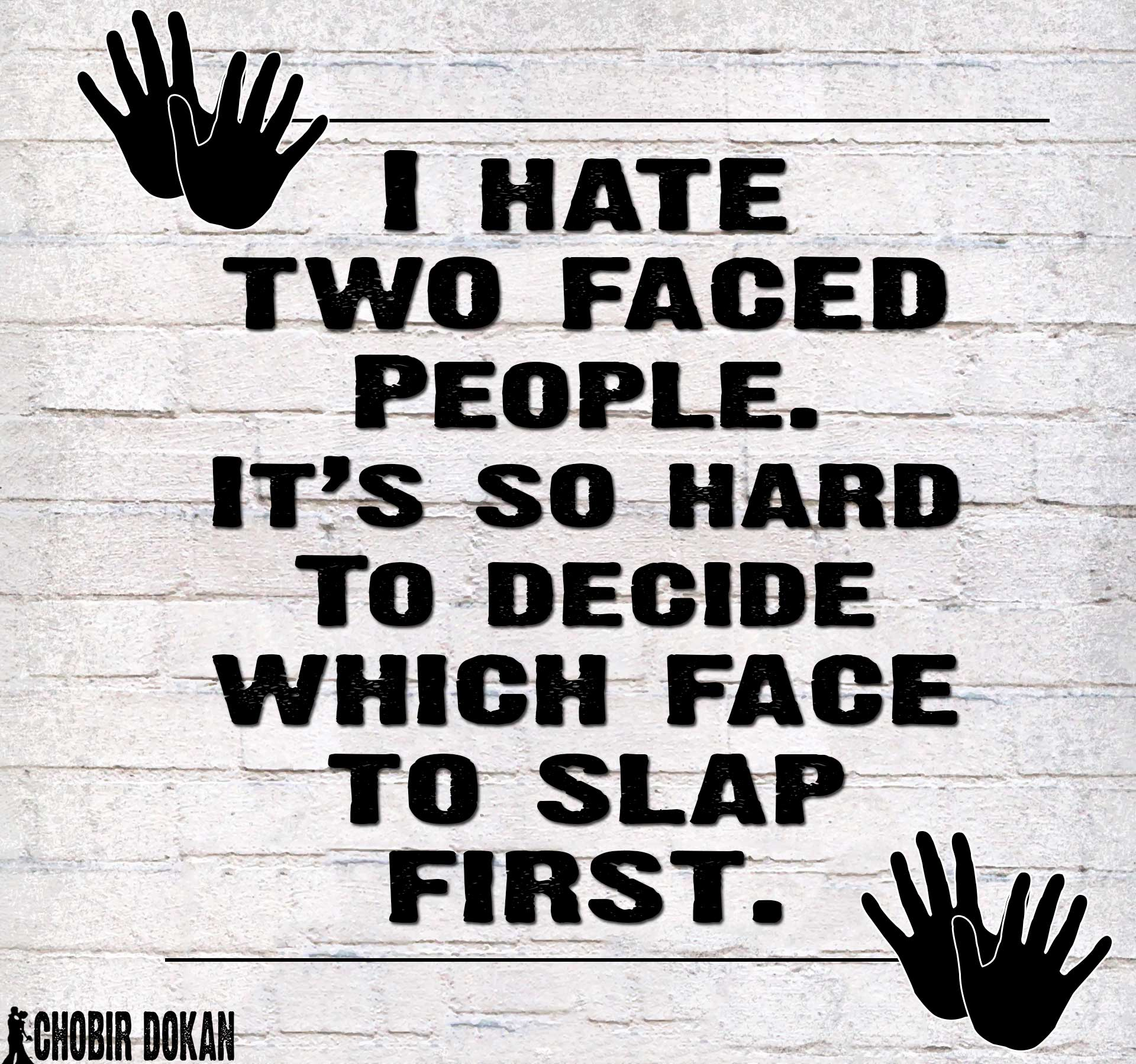 Quotes About Obeying People 37 Quotes