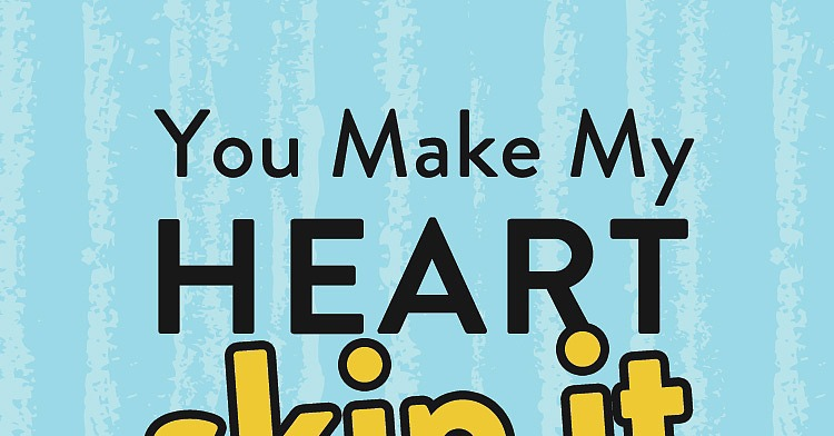Quotes About Heart Skipping A Beat 17 Quotes