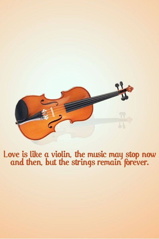Quotes About Violinists: Quotes About Music Violin (54 Quotes