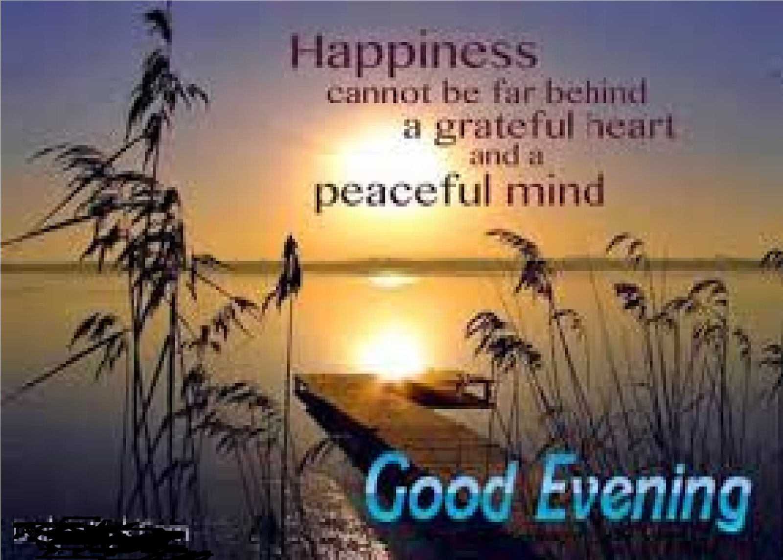 Quotes About Peaceful Mind 58 Quotes