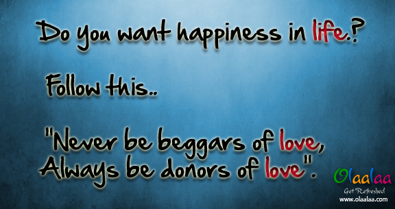 Quotes About Happiness Love And Life 70 Quotes