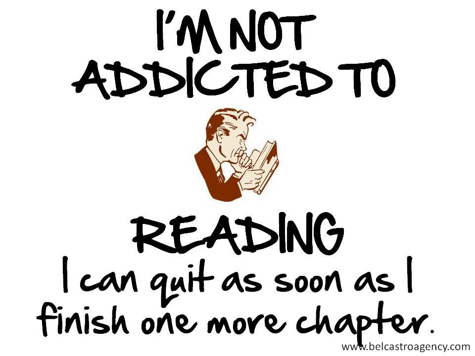 Quotes about Fun reading 56 quotes