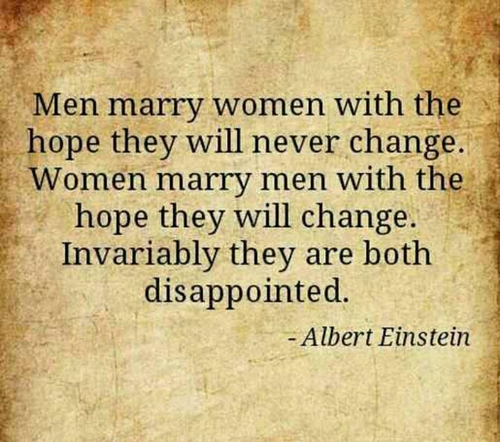 Quotes About Failed Marriage 32 Quotes