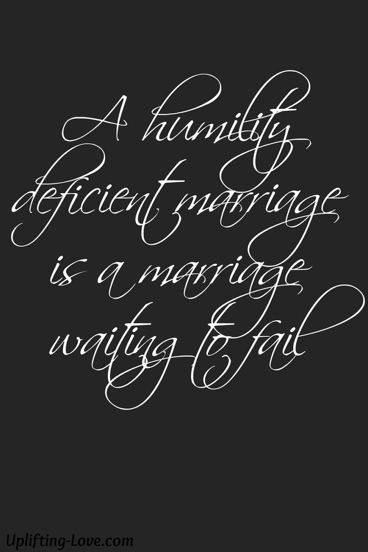 Quotes about Failed Marriage (32 quotes)
