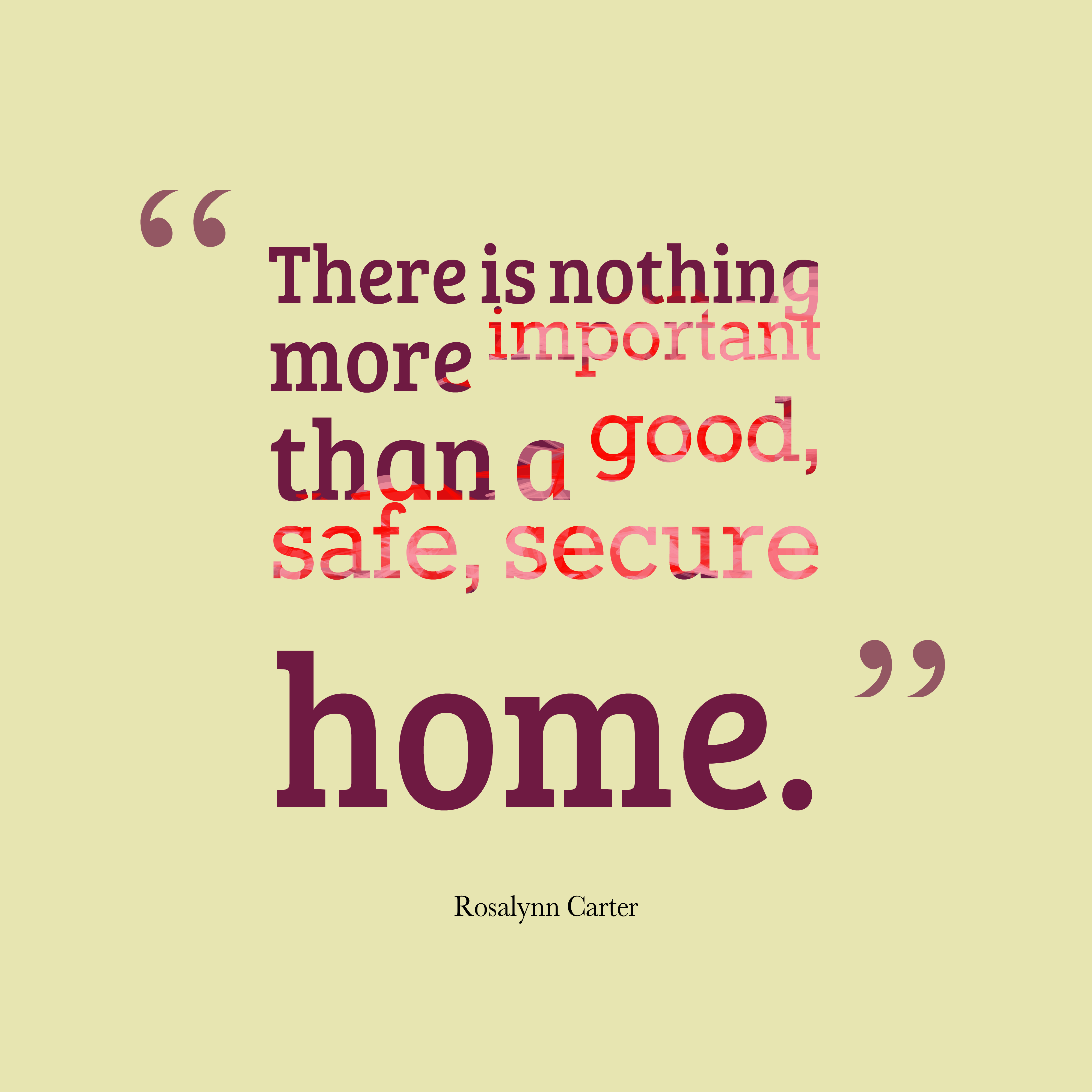 quotes about groups going home quotes