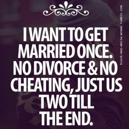 Quotes about Get Married (483 quotes)