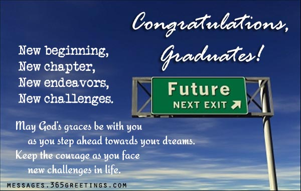 quotes about college graduation quotes