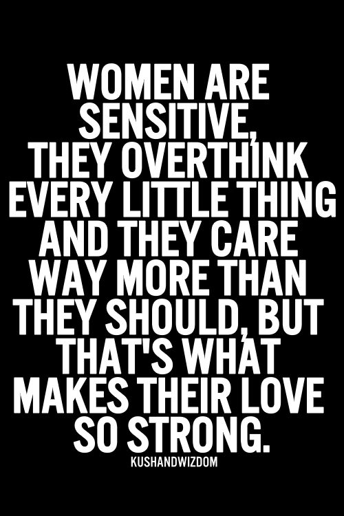 Quotes about Being sensitive (96 quotes)