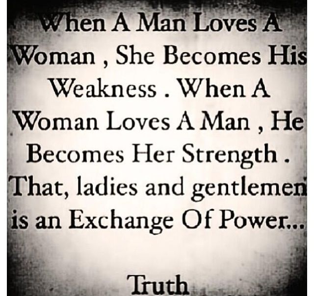 Quotes About Real Man Love 81 Quotes